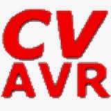 CV AVR