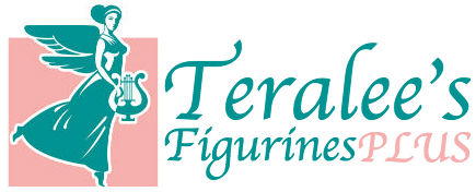 Teralee's Figurines Plus