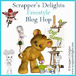 VISIT OUR BLOG HOP 22/5 to 28/5