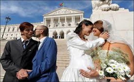 Matrimonio Civil O Religioso Biblia : El matrimonio