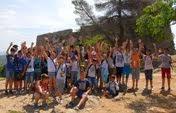Λήξη Κατηχητικών Μαθημάτων με εκδρομή στο Ναύπλιο (φωτο)