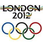 Redes sociais e sites ajudam o internauta apaixonado pelas Olimpíadas a ficar por dentro de tudo o que acontece na capital inglesa.