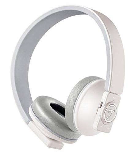 Bluetooth Kopfhörer Teufel Airy