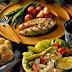 Saciarse y luego pasar hambre puede prolongar la vida, según estudio