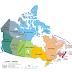 اختيار المدينة الافضل للاستقرار في كندا