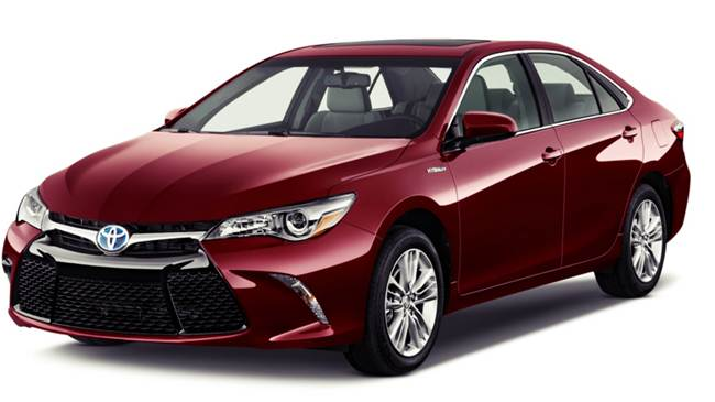 2017 camry hybrid le redesign interiors camry release. Black Bedroom Furniture Sets. Home Design Ideas