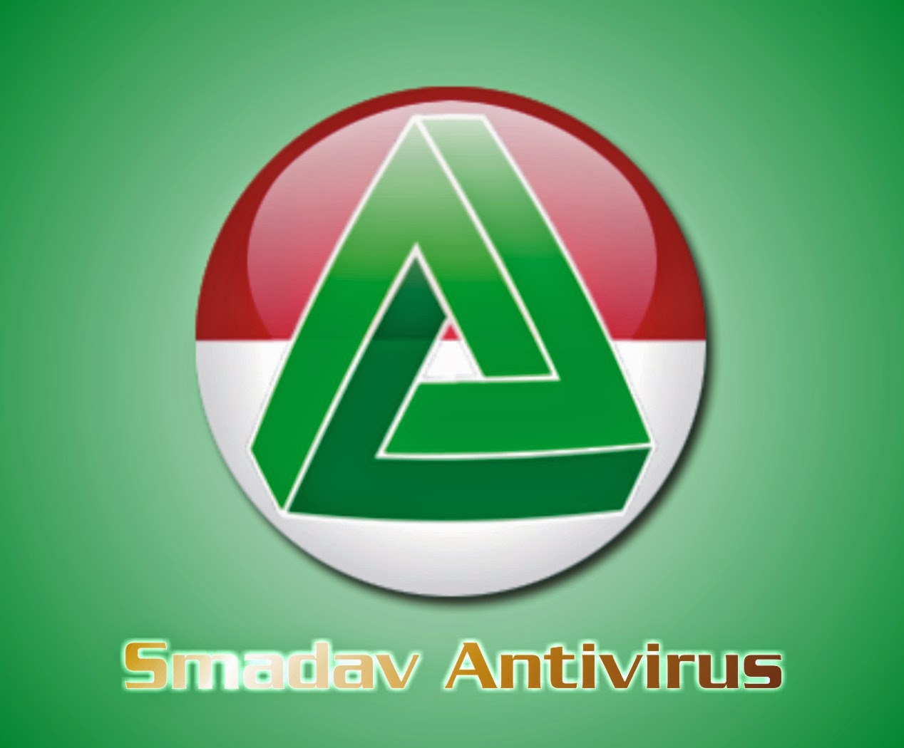 Download gratis smadav antivirus versi terbaru