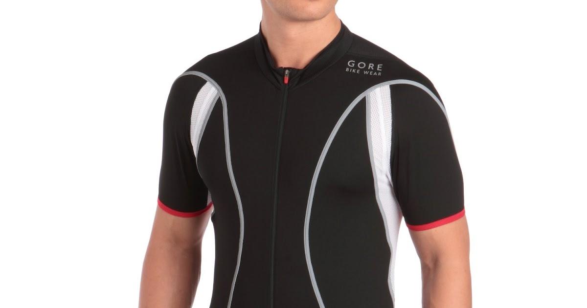 Siti vendita online abbigliamento sportivo for Siti vendita on line