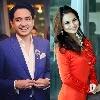 Izara Aishah bakal jadi menantu Siti Nurhaliza