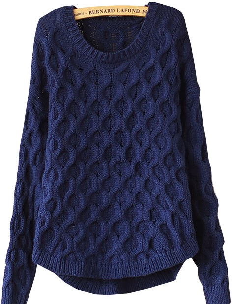 http://www.sheinside.com/Navy-Long-Sleeve-Cable-Knit-Loose-Sweater-p-149844-cat-1734.html