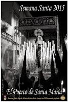Semana Santa de El Puerto de Santa María 2015 - Juan Jesús González