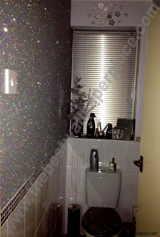 Sparkles n Glitter on Pinterest  Glitter Wallpaper Sparkle and