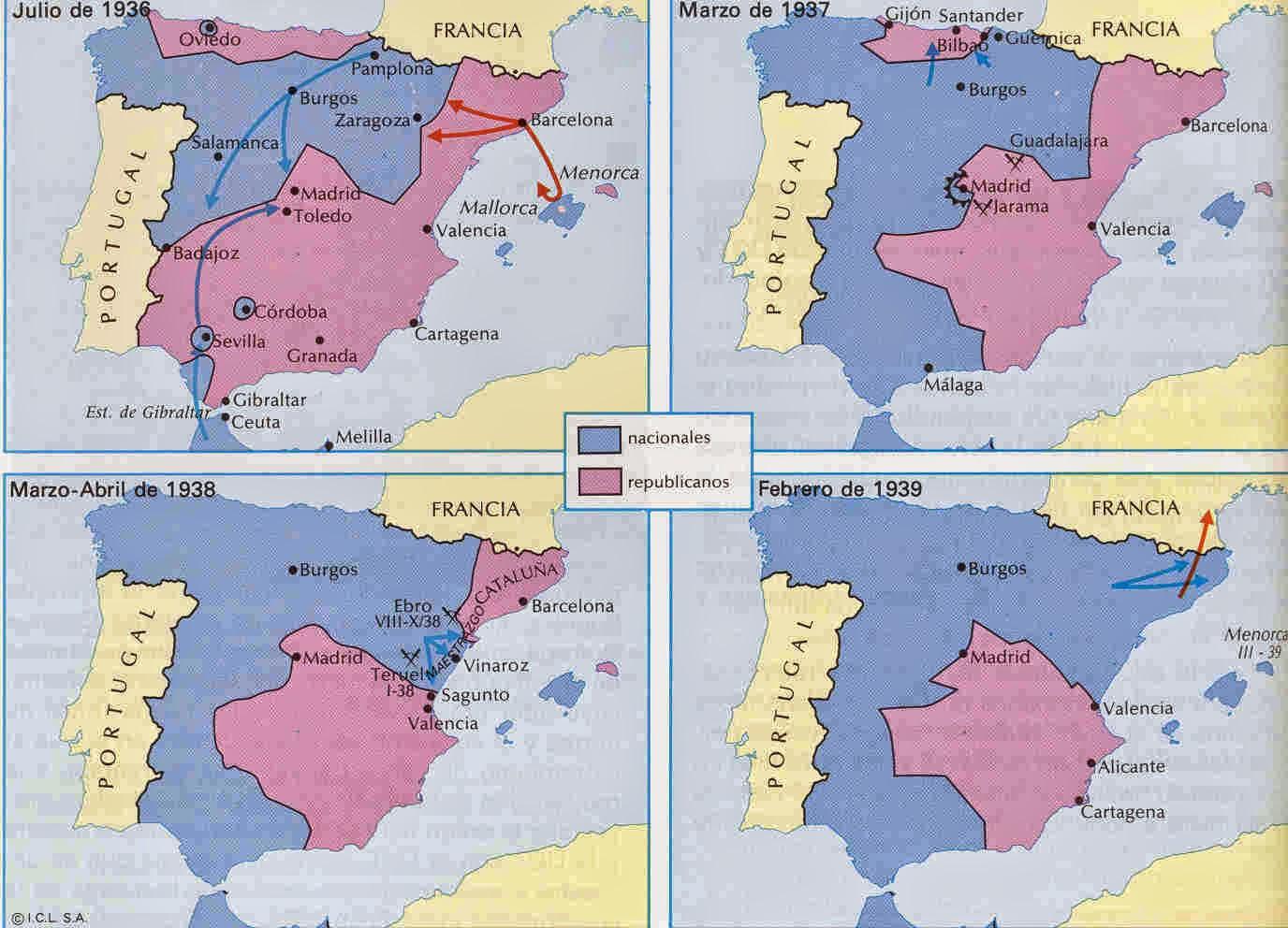 http://3.bp.blogspot.com/-wjVbDC0HNA4/UfPKUTeJiYI/AAAAAAAAEDg/wjRoQy5gFUU/s1600/guerra-civil-espa%C3%B1ola-mapa.jpg