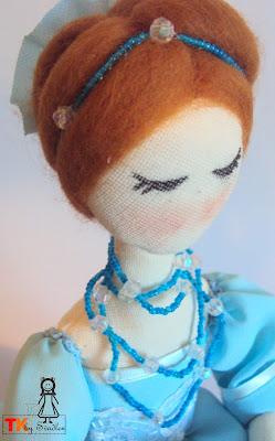куклы,игрушки,корейская кукла,текстильная кукла,textil kukla