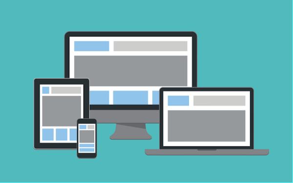 Hướng dẫn tạo responsive cho website