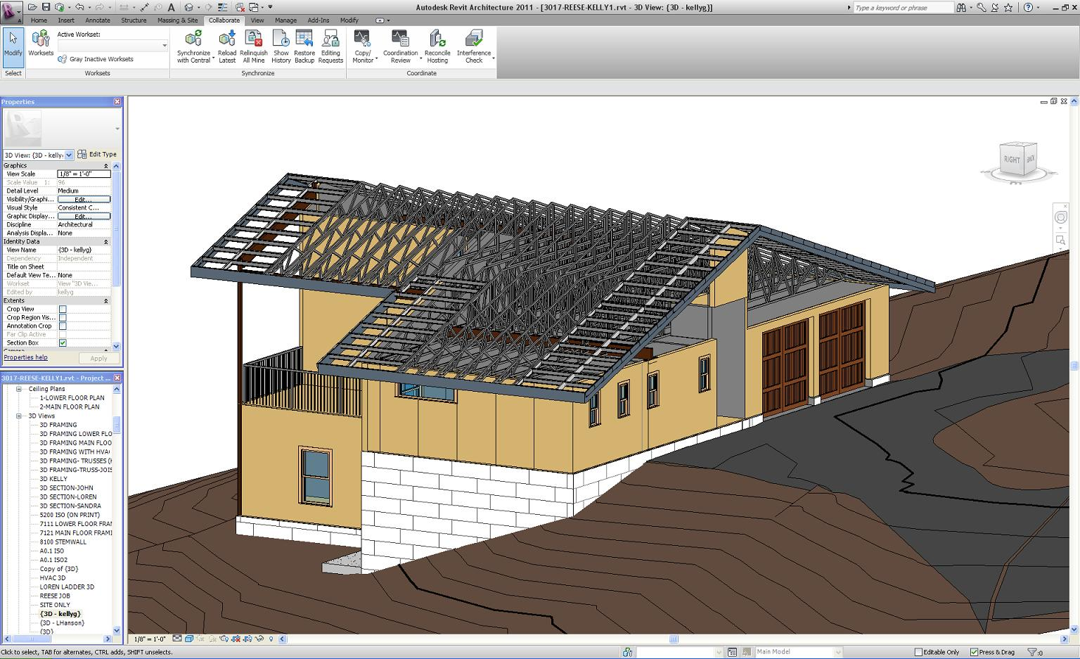 Metal garage with living quarters joy studio design for 3 car garage with living quarters