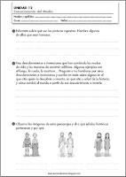 http://www.primerodecarlos.com/TERCERO_PRIMARIA/mayo/Unidad12/cono/fichas/cono3.pdf