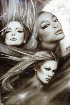 caras-bonitas-femeninas