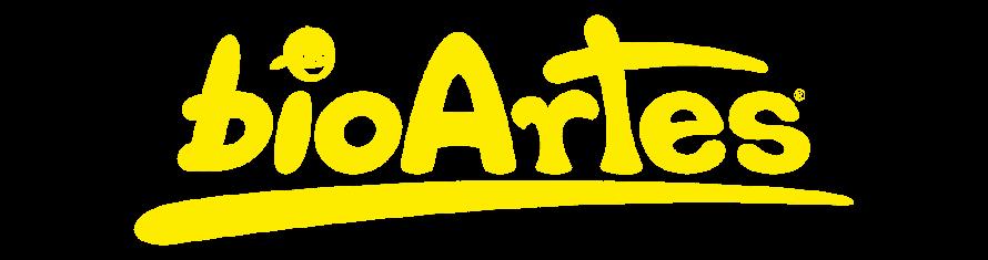 BioArtes