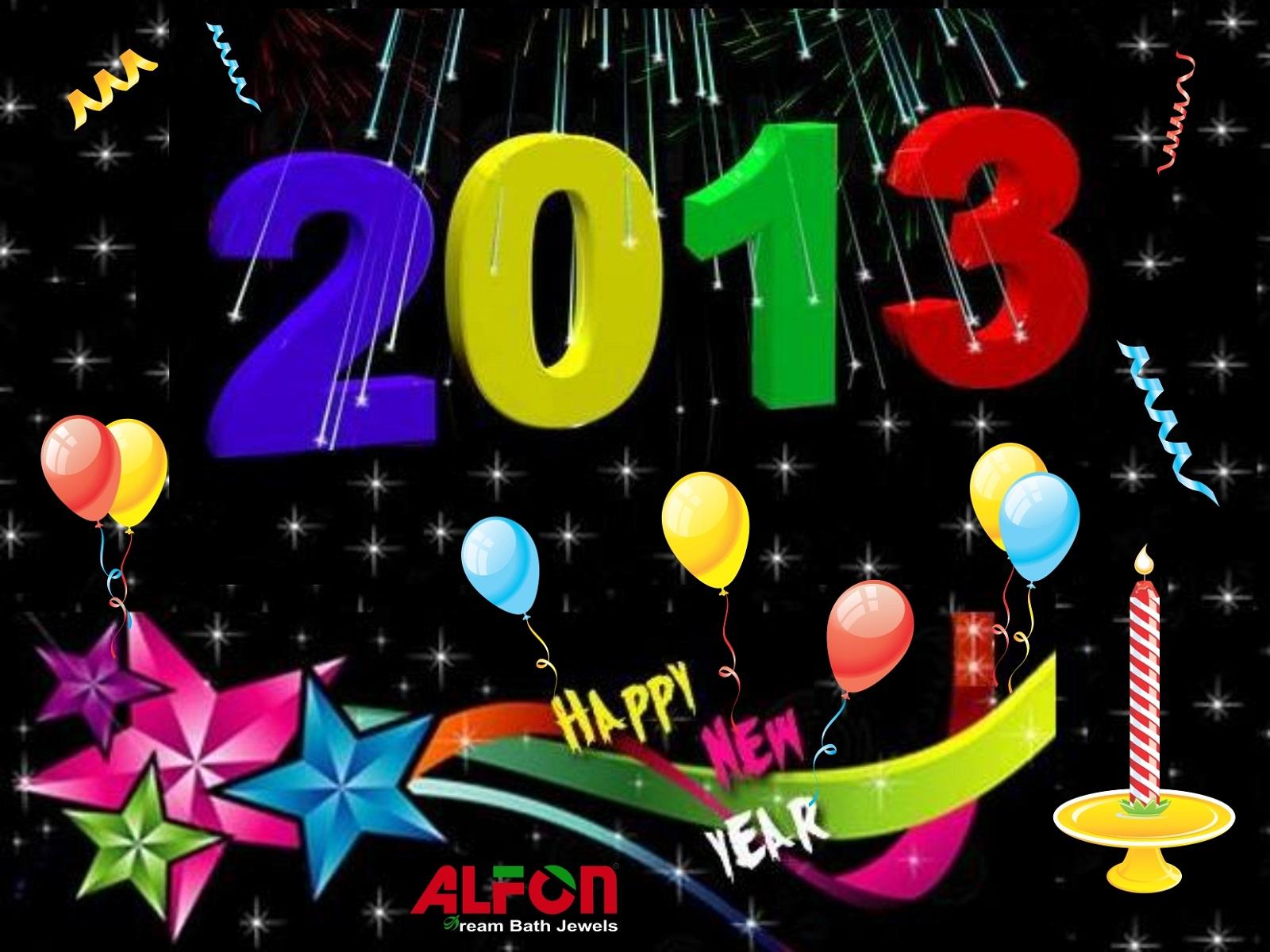 http://3.bp.blogspot.com/-wjcGLX-kcM4/UM7B_ZIW_ZI/AAAAAAAA78Q/GCRiA5i3i_c/s1600/hinh+nen+do+phan+giai+cao+2013+%283%29.jpg