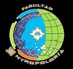 Pagina Oficial de la Facultad de Antropología-UNCP