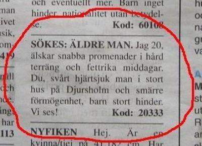 kontaktannoncer sex www dating dk