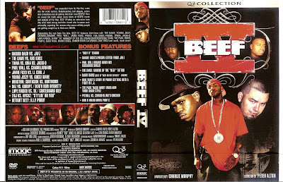 Beef.4.2007.DVDRip.XviD-XDG