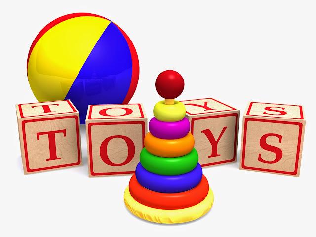 Kids Toys Image, Kids Toys Photo HD, Kids Toys Picture, Kids Toys Background, Kids Toys Desktop PC Wallpaper