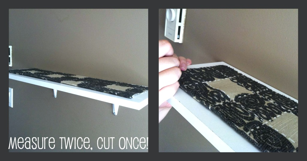 download image diy cat shelves for under 100 pc android iphone and