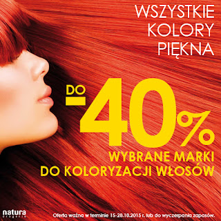 https://drogerie-natura.okazjum.pl/gazetka/gazetka-promocyjna-drogerie-natura-15-10-2015,16644/1/