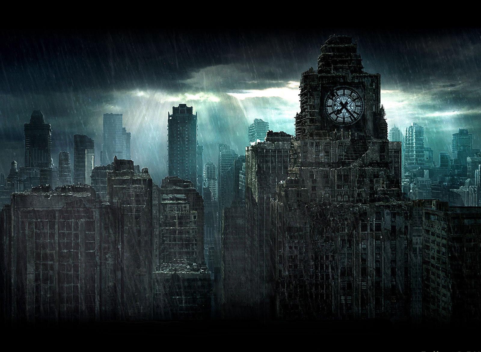 http://3.bp.blogspot.com/-wjiybscffz8/T5Qf9Dp8zFI/AAAAAAAAA1w/0xo2c7opOk4/s1600/dark-rainy-city.jpg