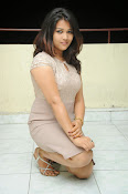 New actress Pooja latest photos-thumbnail-13