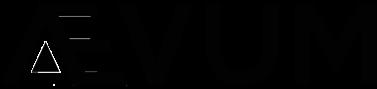 Aevum. Saga de ciencia-ficción de Victor Baldovi