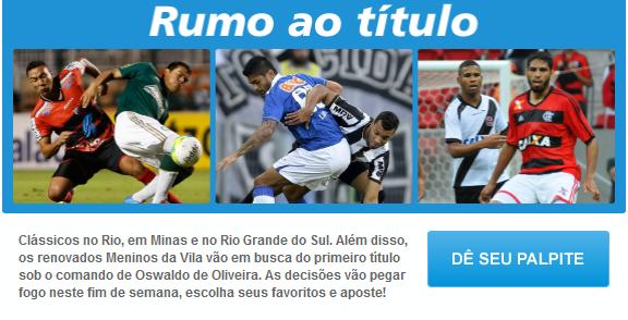 Campeonato Mineiro 2014   Ao Vivo