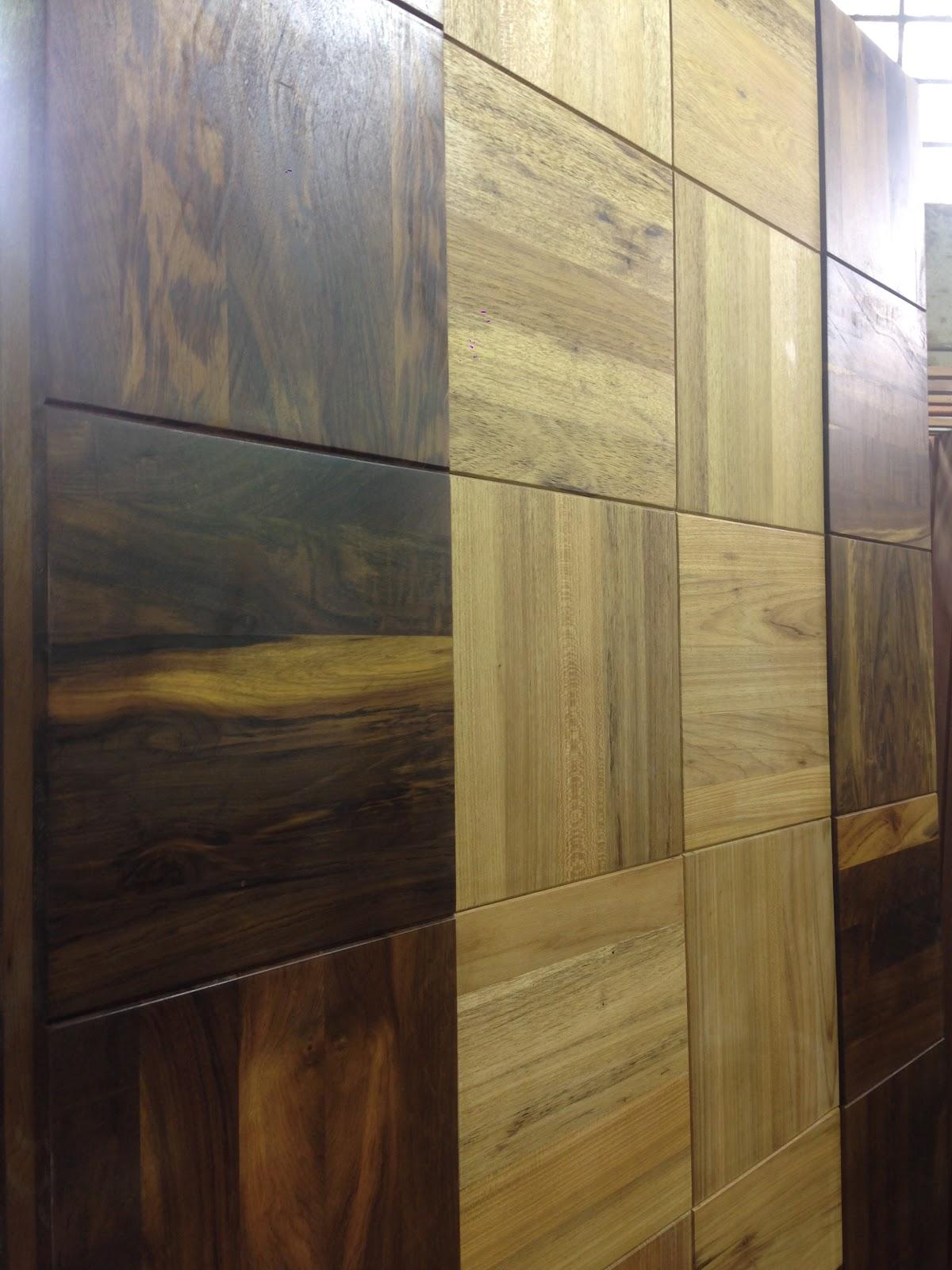 #5F472C Exclusividade Portalmad: porta de madeira maciça de Imbuia com Louro  1208 Portas E Janelas De Pvc Belo Horizonte