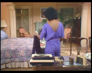 Huxtable Hotness The Cosby Show Season 1 Episode 2 Clair Phylicia Rashad