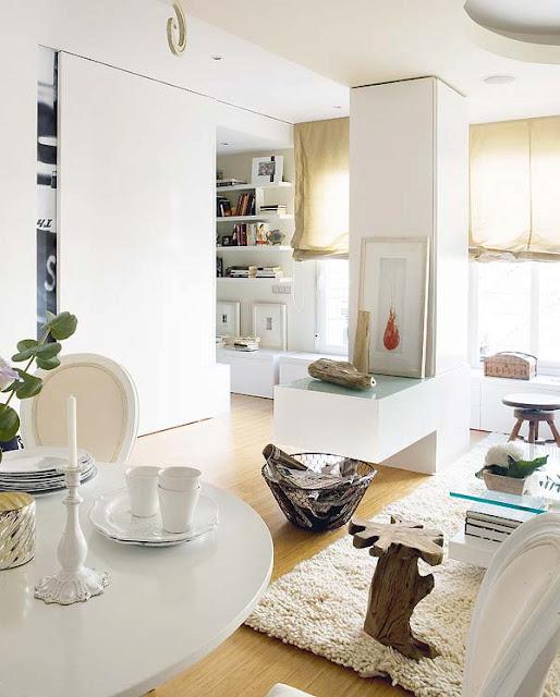 decorating 600 square ft apartment joy studio design