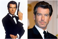 pierce brosnan pemeran james bond