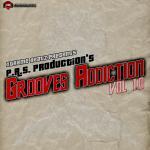 Groove Addiction - DJ Prasant