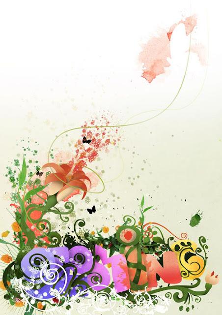 inspiration design vector