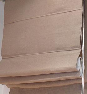 ahora si bien los estores son tendencia las cortinas de diferentes tipos nunca pasarn de moda la vigencia se debe a la variedad de telas que existen en
