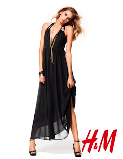 H&M Night6