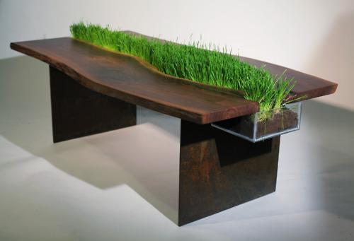 Base paisajismo mobiliario urbano jardineras vi for Bases para jardineras