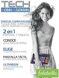catalogo falabella portatiles 2-2013
