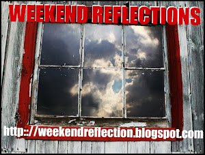 I join others in sharing photos with reflections here.