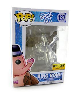 funko clear bing bong