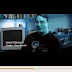 How To Remove The Blue Color That Appears On Flash Videos Under Ubuntu 12.04