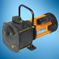 Oswal Shallow Well Pump OMP-8 (SH-WLL) (0.5HP) Water Pump Online, India - Pumpkart.com