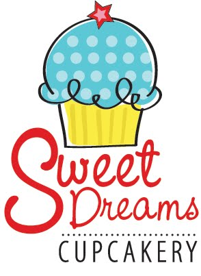 *Sweet Dreams Cupcakery*