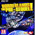 Download Game Borderlands: The Pre-Sequel